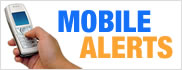 Psychic Mobile Alerts - Text a Psychic